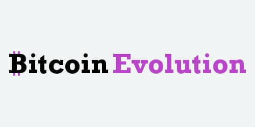 Bitcoin Evolution conta demo gratuita