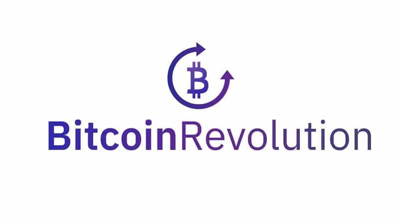 Resenhas Bitcoin Revolution