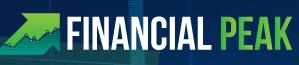 Resenhas Financial Peak