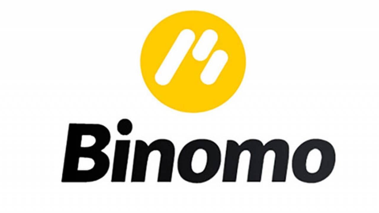 Resenhas Binomo