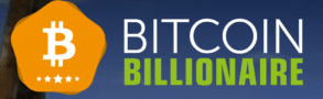 Bitcoin Billionare o que é isso?