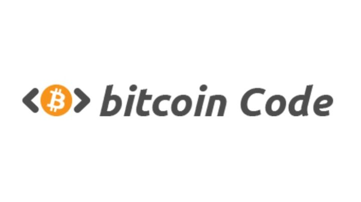 Resenhas Bitcoin Code