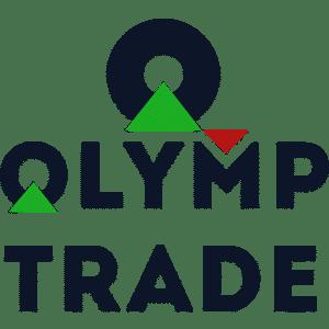 Olymp Trade o que é isso?