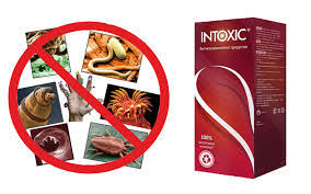 Intoxic Como funciona?