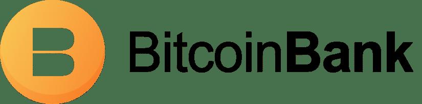 Bitcoin Bank o que é isso?
