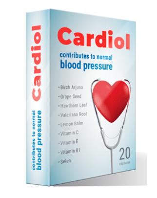 Resenhas Cardiol