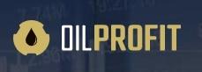 Oil Profit o que é isso?