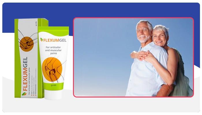 Flexumgel Instruções de uso do Flexumgel