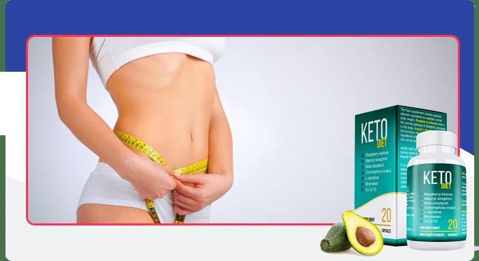 Keto Diet Como funciona?