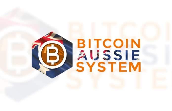 Resenhas Bitcoin Aussie System