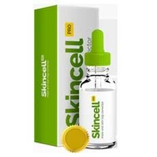 Resenhas Skincell Pro