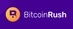 Resenhas Bitcoin Rush
