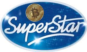 Resenhas Bitcoin Superstar