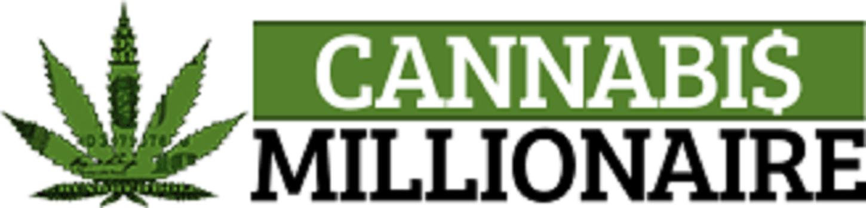 Resenhas Cannabis Millionaire