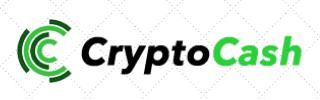 Crypto Cash o que é isso?