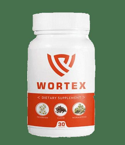Wortex o que é isso?