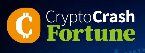 Crypto Crash Fortune o que é isso?