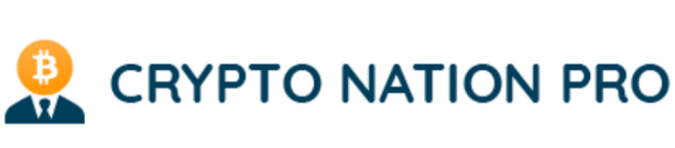Crypto Nation Pro o que é isso?