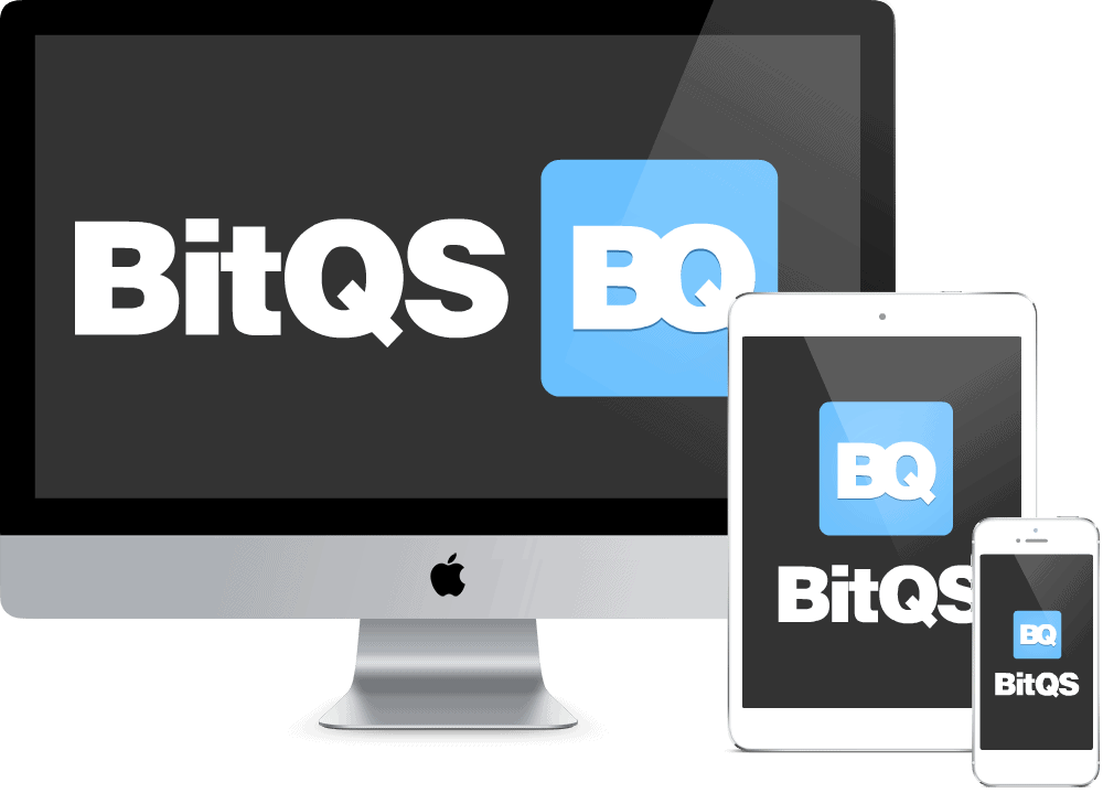 BitQS o que é isso?