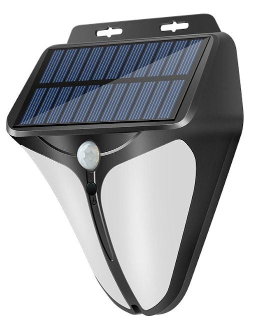 SolarGuard Pro o que é isso?