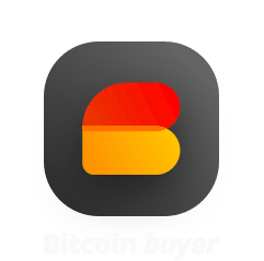 Bitcoin Buyer conta demo gratuita