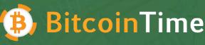 Avaliações Bitcoin Time