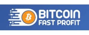 Bitcoin Fast Profit o que é isso?