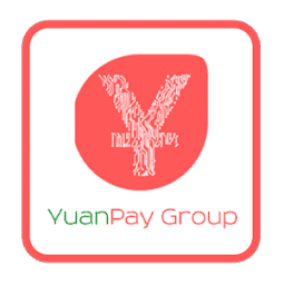 Avaliações Yuan Pay